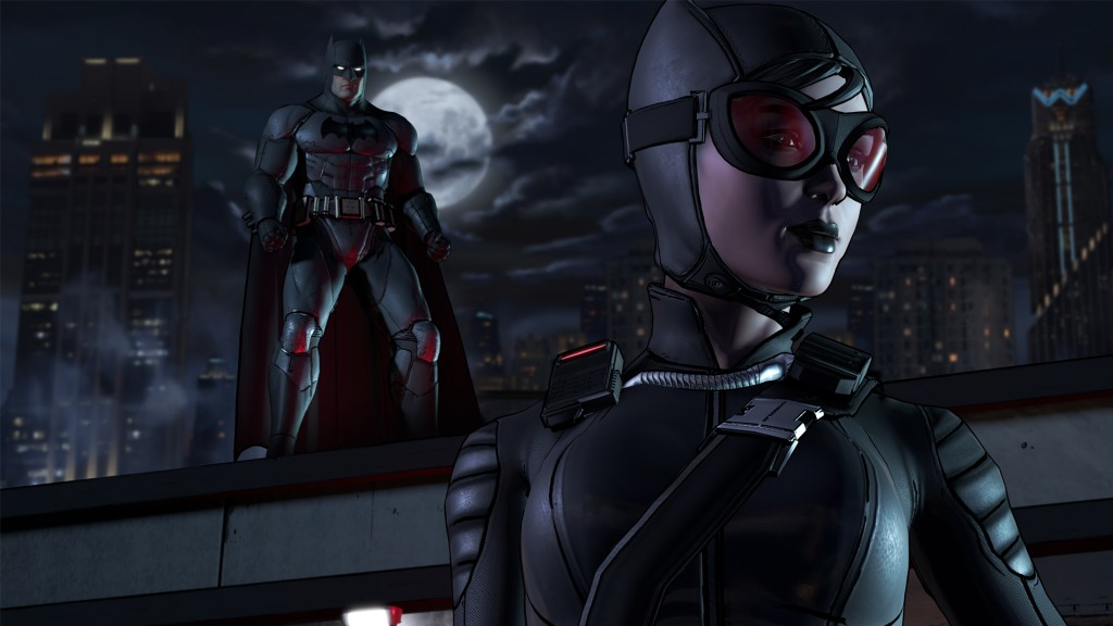 batman-the-telltale-stories