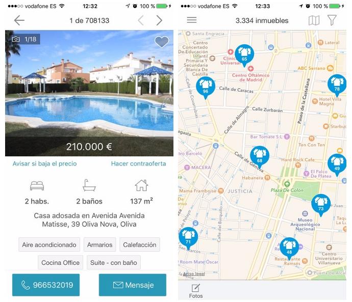 foctocasa-nueva-app-ios