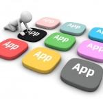 Se buscan desarrolladores (y emprendedores) de aplicaciones móviles