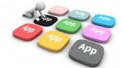 Las apps, quién las ha visto y quién las ve