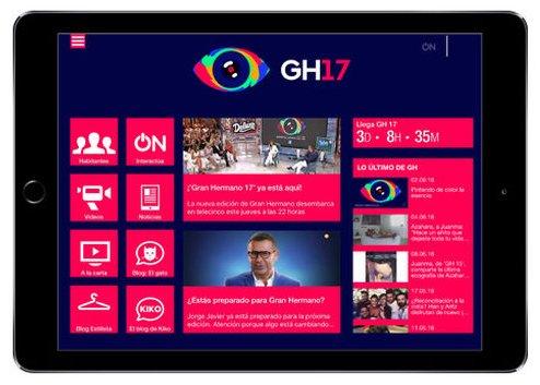 gh17-app-ipad