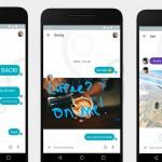 Google cierra su app de mensajería Allo