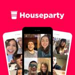 Houseparty supera los 20 millones de usuarios