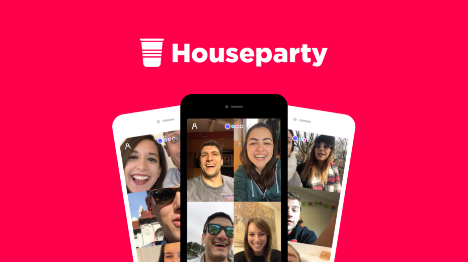 houseparty-app