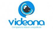 Videona incluye editor de vídeos en su app para iOS