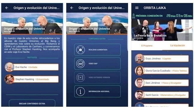 orbita-laika-app