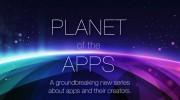 Planet of the Apps, el reality de los emprendedores del mundo mobile