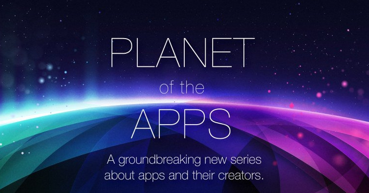 planet-of-the-apps-reality