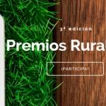 La tercera edición de Ruralapps se extiende a toda España