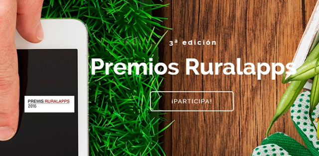 premios-ruralapps-tercera-edicion