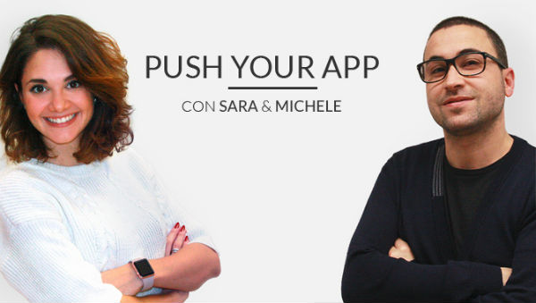 push-your-app-podcast