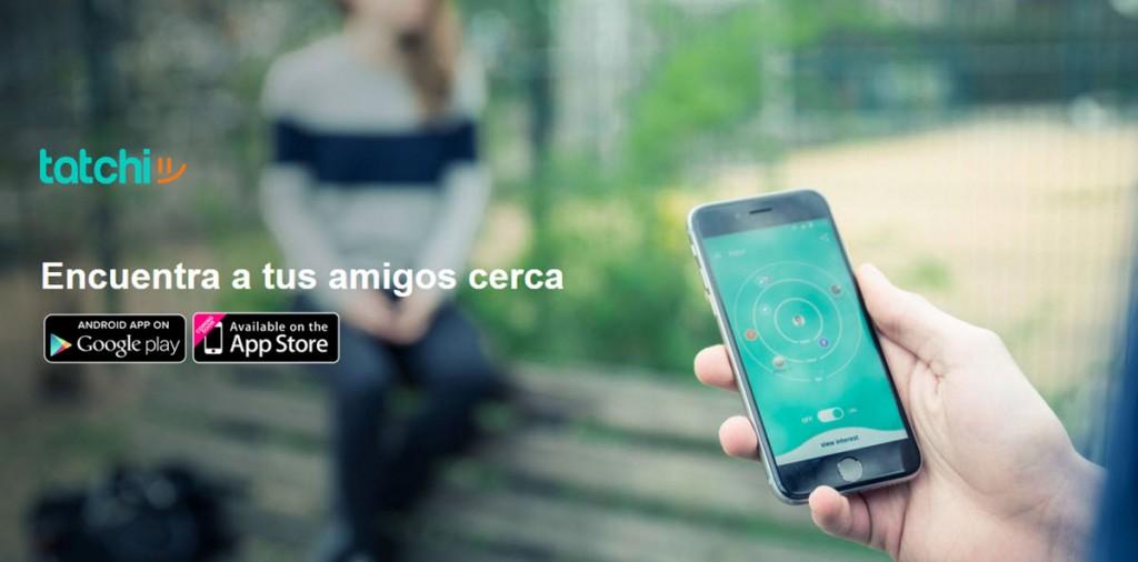 tatchi-app