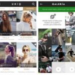 Uniq, la primera app de dating que se reserva el derecho de admisión