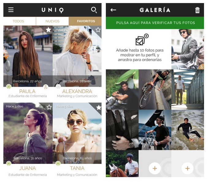 uniq-app-dating