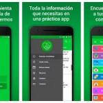 YoTeCuido, una app para cuidadores y afectados de Alzhéimer