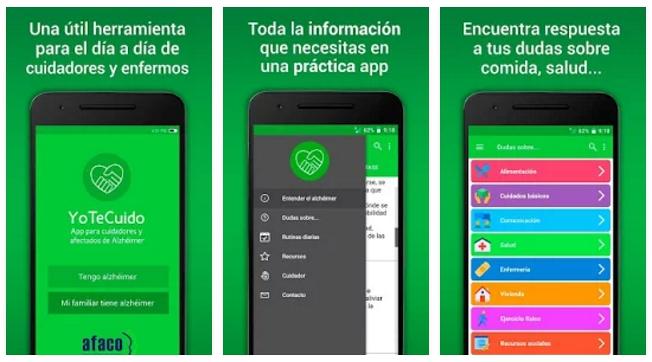 yotecuido-alzheimer-app