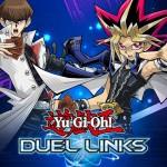 Yu-Gi-Oh! enseña sus cartas en iOS y Android