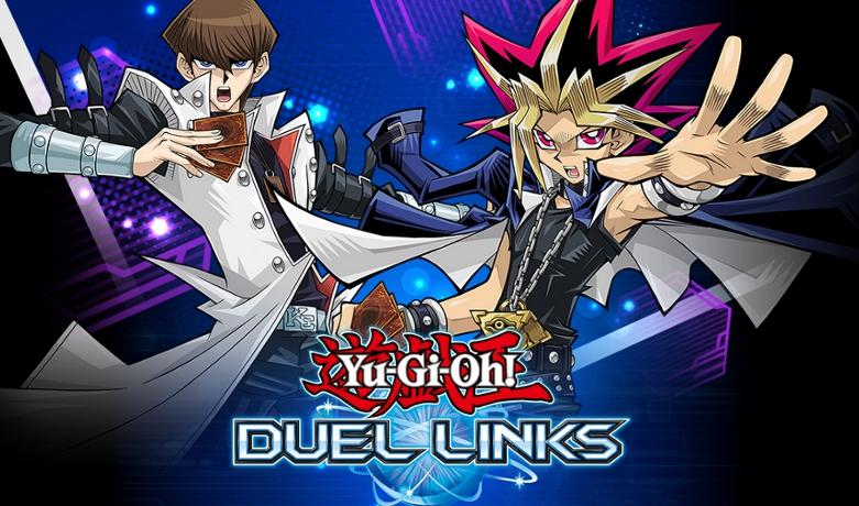 yu-gi-oh-duel-links-app
