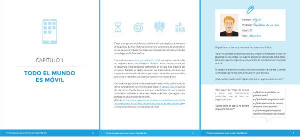 primeros-pasos-para-crear-tu-app-ebook