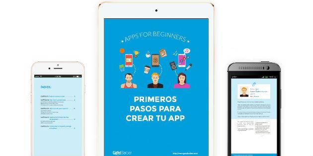 primeros-pasos-para-crear-tu-app