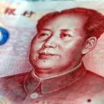China supera a EE.UU como el país que más gasta en apps