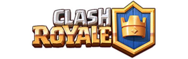 clash-royale-juego