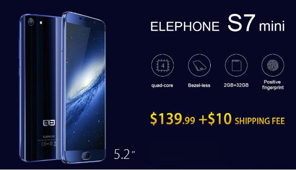 elephone-s7-mini-gearbest
