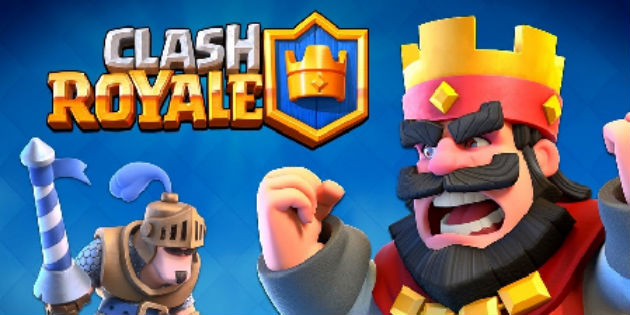 hack-clash-royale