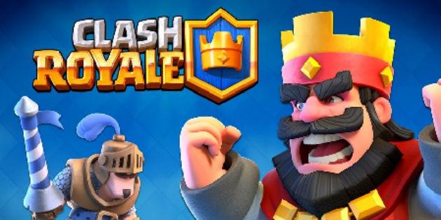 hack-clash-royale