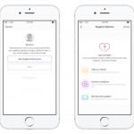 Instagram lanza herramientas para prevenir el suicidio