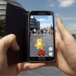 El misterio tras los juegos móviles: ¿Qué ganancias producen realmente?