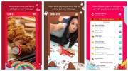 La app para adolescentes Lifestage aterriza en Android