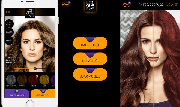 llongueras-app-color-pelo
