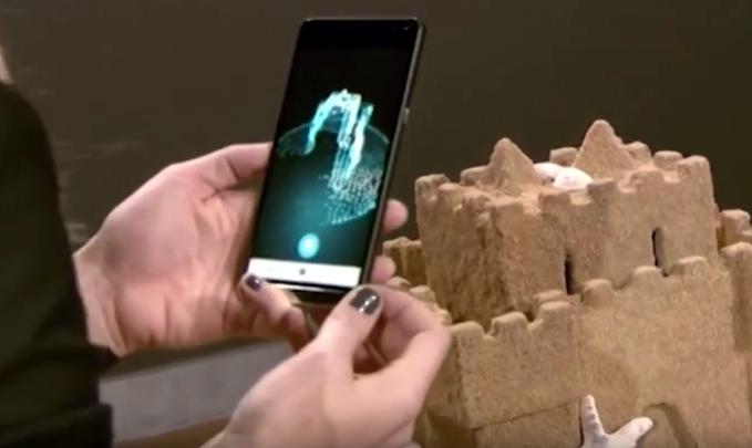 microsoft-app-scan-3d
