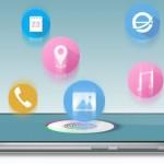 Un tercio de los españoles dedica a las apps más de 20 horas de media a la semana