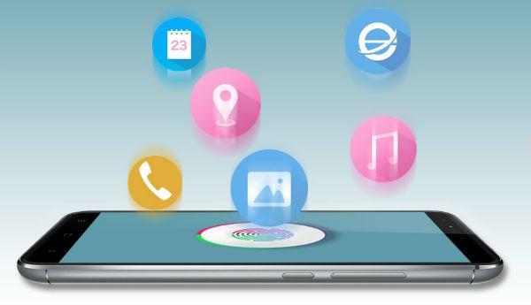 oukitel-u15-pro-apps