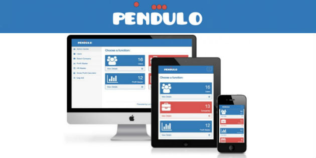 pendulo-gestion-pymes