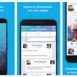 Qids, una alternativa a los molestos grupos de padres de WhatsApp