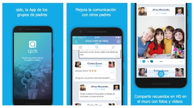qids-app