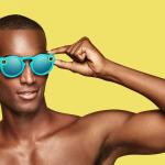 Snapchat se enfoca en su salida a bolsa