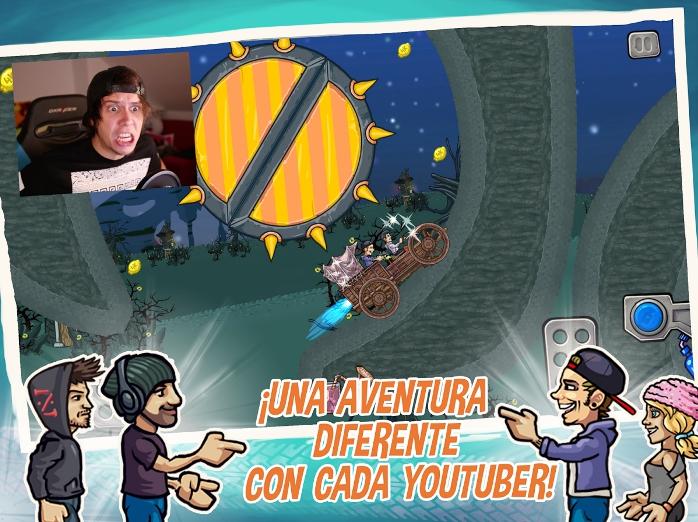 youtubers-juego-youturbo