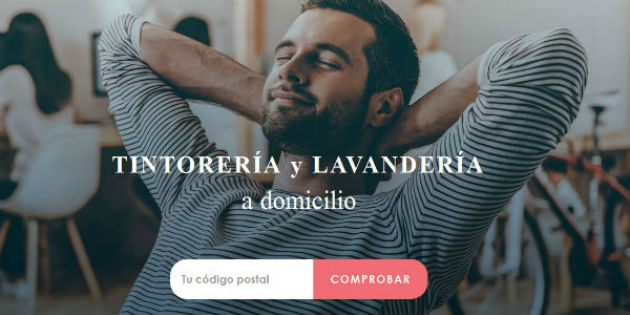 app-mrjeff-tintoreria-lavanderia