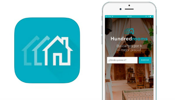hundredrooms-app-ios-android