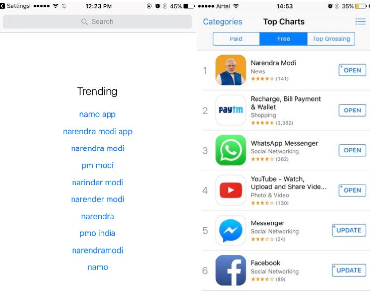 india_app_store