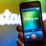 Instagram alcanza los 700 millones de usuarios mensuales