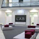 Madrid celebra las apps con Madrid Appetece y StartupMadrid_10