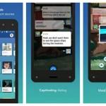 Amazon lanza una app de mensajería para incitar a los más pequeños a la lectura