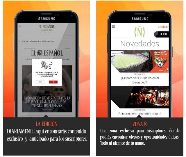 app-el-espanol