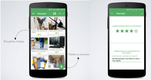 app-wannajob-marketplace