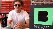 CNN adquiere Beme, la app de Casey Nestat